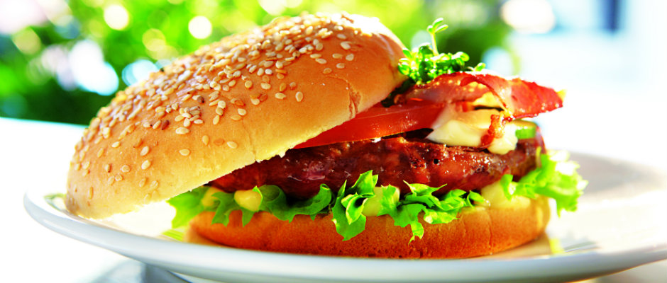 Metro_Inspiration_TraditionalBurger_001 940x400px