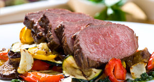 picanha_steak-300