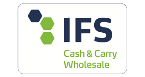 IFS Cash&Carry Wholesale